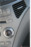 Automotive Air Conditioner Repair and Service